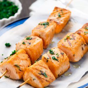 Basa Fish Portions